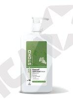 Estesol Mild Wash 500 ml m/pumpe