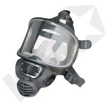 Promask helmaske, EPDM, Small