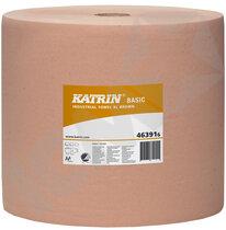 Katrin Basic XL brun 463918, per rl
