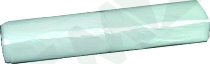 Spandeposer LDPE. B50 x L70 cm, 50/rl