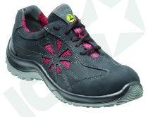 ESD 434 Vitality Plus sko S1 XB