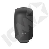 Katrin Centerfeed S Dispenser, 92100
