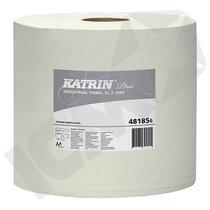 Katrin Værkstedspapir plus XL2 481856, per rl