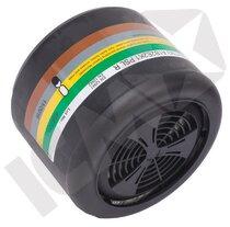 A1B2E2K1PSL filter t/Spirit