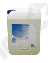 Tex Liquid Enzyme 758 Tekstilvaskemiddel, 20L