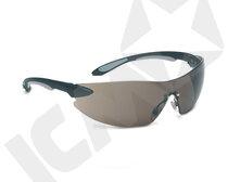 Ignite TSR Grå Antidug Beskyttelsesbriller