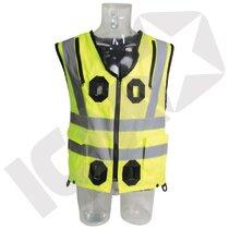 BlueStar vest