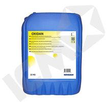 Oxidan,  20 L