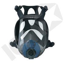 9000 helmaske m/40 mm gevind