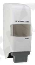 Stoko Vario Ultra dispenser