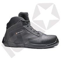 Hockey støvlet S3 (Førpris 1020,-)