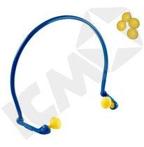 FlexiCap (Førpris 60,-)