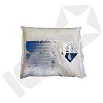 Tex Powder Color 751 Tekstilvaskemiddel, 12,5 kg.