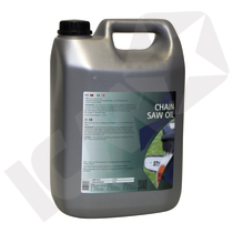 Chain Saw Oil,  5 L