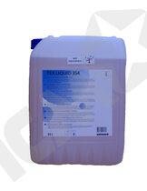 Tex Liquid 354 Tekstilvaskemiddel, 20 L (Førpris 987,-)