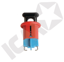 Mini Circuit Breaker Pin-in standard
