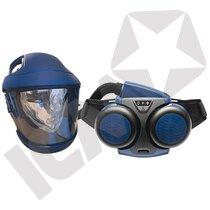SR 500/570 Readypack