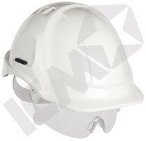 Style 600 UV m/visir