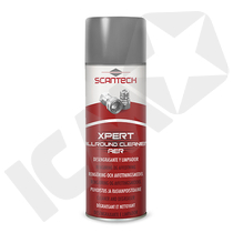 Xpert Allround Cleaner, 500 Ml