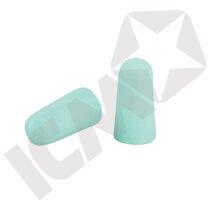 BASIS Øreprop Onesize 300 Par til Dispenser