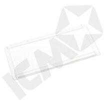 Sundstrøm SR 59015 linsediopater 1,5 t/SR 200