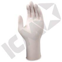 Ansell TouchNTuff 83-500 Steril