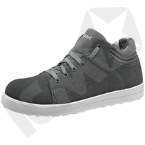 Planar 2 sko, S3