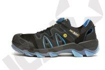 HKSDK Z2 Sandal S1 P