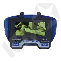 Speedglas Svejsekassette 9002V (Førpris 3.109,-)