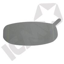 Centurion Dækrude t/helmaske selvsuger
