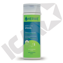 Herwe Vertulin Special 250 ml