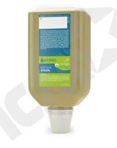 Herwe Vertulin Special 2000 ml