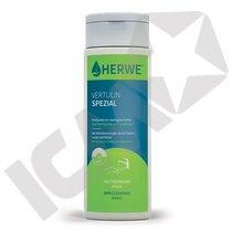Herwe Vertulin Special 250 ml