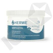 Herwe Vertustol 500 ML
