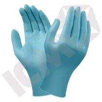 Ansell TouchNTuff Blue 92-670 UP