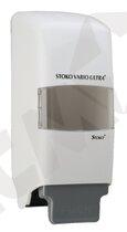 Stoko Vario Ultra dispenser