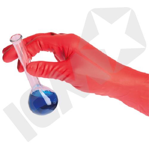 Shieldskin Chem Neo/Nitrile 300