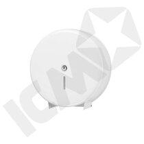 Satino by Wepa Neutral Jumbo Toiletdispenser
