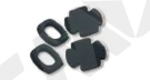 Howard Leight Sync Wireless Hygiene Kit 1 stk