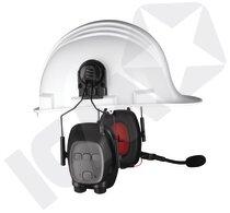 Howard Leight Sync Wireless Impact høreværn