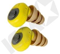 3M™ PELTOR™ Level Dependent ørepropper, sæt, LEP-200-EU