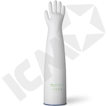 Piercan Drybox CSM 90 cm