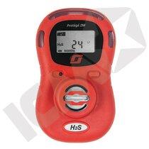 Teledyne Protege ZM Monitor H2S