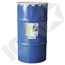 Universal Grease, 50 kg