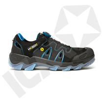 HKSDK Z2 Sandal S1P