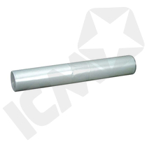 Spandeposer HDPE. B60 x L60 cm, 50/rl
