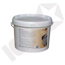 Concrete Rapido, 10 kg