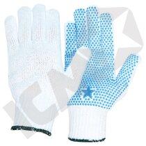 BlueStar Jap 30 Handske