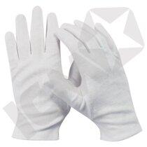 BlueStar Soft 14 Handske