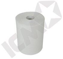 Unitex, rulle, 75 g/m2, 30 x 38 cm, 340 ark